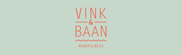 Mindfulness meet-ups Rotterdam & Den Haag